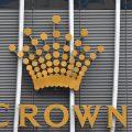 澳洲皇冠大型赌场开业在即,监管调查令其蒙上阴影