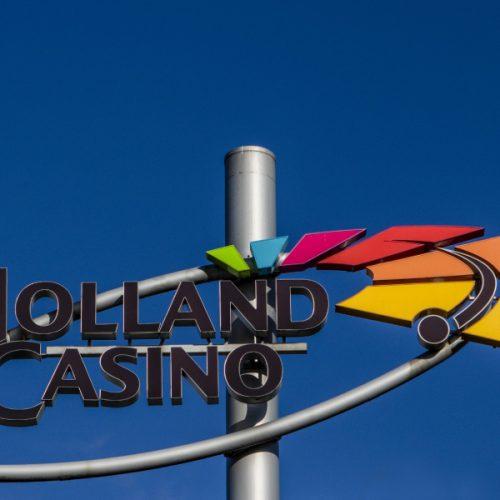 荷兰公卫危机放缓,重新开放其14个实体赌场运营