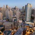 菲律宾POGO的关闭表明经济尚未起色,也令外界感到忧心。