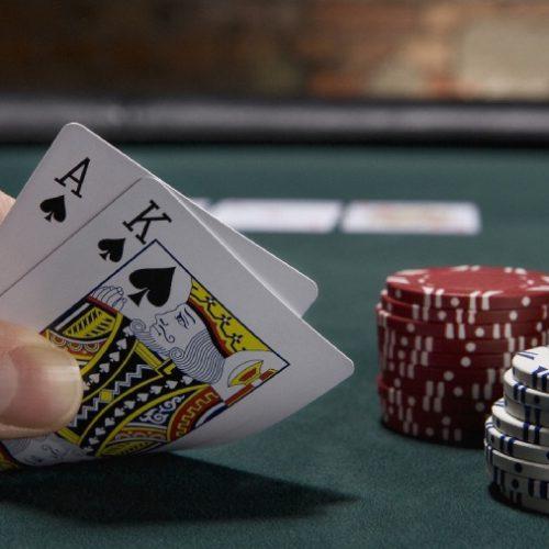 资金链是跨境赌博犯罪的输血通道,也是打击跨境赌博的关键