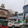 柬埔寨新博彩法将制度化赌场税收