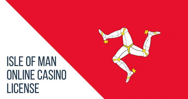 Isle of Man GSC Online FAQ