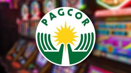 菲律宾博彩业第三季度博彩收入环比增长630%