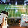 美国在2018年就推翻限制 各州体育运彩业发展迅速