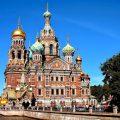 俄罗斯立法设想对当前博彩市场进行全面改革