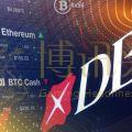 新加坡领跑全球;主流银行推出数字货币交易所