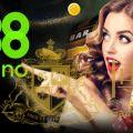 888 Holdings看好美国在线博彩和游戏市场具有增长潜力