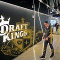 若体育博彩合法化,DraftKings将使其能够在康涅狄格州运营