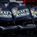 DraftKings体育博彩11月营收获得好表现