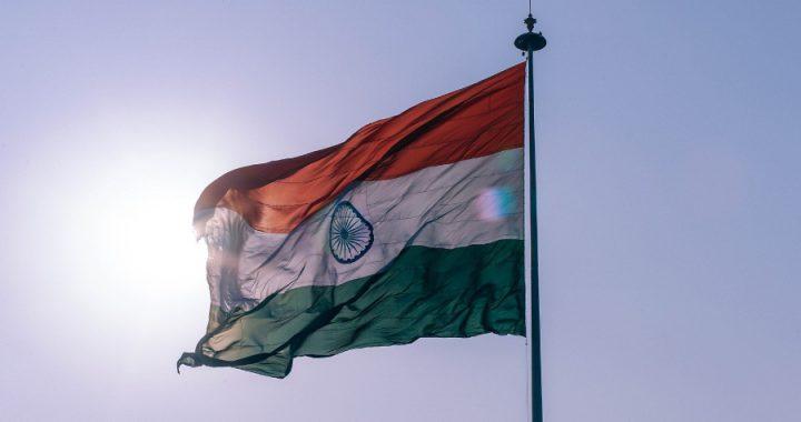 供应商i3 Interactive收购完成对一家印度扑克运营商的控股权