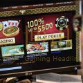 卡纳塔克邦盼禁令帮助解决日益增长的游戏成瘾问题