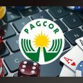 线上博彩业者未来申请牌照,须经过菲律宾国家警察批准