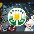 PAGCOR正在审批4个新的在线博彩牌照申请
