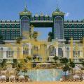 PH Resorts Group有望在2021年下半年开业