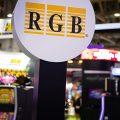RGB International Bhd连续三个月缩小的季度亏损。