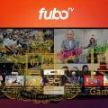 fuboTV收购Balto Sports作为进入在线体育博彩的第一步