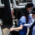 中国公安部今年将继续严打跨境赌博