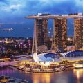 新加坡成立赌博管制局整合现行法例,针对网上博彩及手游等监管