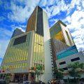 金界赌场(Naga)老板、马来西亚富豪曾立强入柬埔寨国籍。