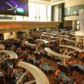 澳门预料2021年博彩赌收为1300亿元