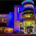 云顶英国绍斯波特赌场(Genting Casino Southport)