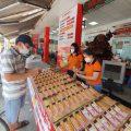 越南传统型彩票仍是彩迷最爱