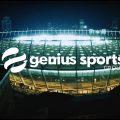 Genius Sports Group将通过与SPAC公司合并在美国挂牌