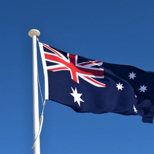 澳大利亚由九人组成理事会为澳大利亚体育诚信组织提供建议