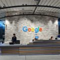 Google即将在Play中推出博彩投注应用程式