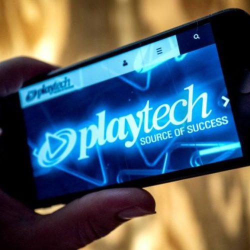 随着Finalto出售谈判继续进行,Playtech预估2020年收入超过预期