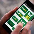 bet365提高开户奖金吸引玩家前来注册