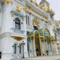 北马参议院拟颁发第二张塞班赌场牌照