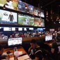 新泽西州在线赌博和体育博彩在2020年创下了有史以来最高收入记录