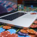 泰国警方破获犯罪团伙经营网络赌博金额超过10亿泰铢