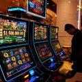中国打击跨境赌博订立投案自首限期