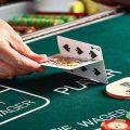 中国已经表态要打击那些试图吸引中国人赌博的人