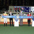香港赛马会春节前开放67个场外投注处