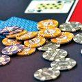 马来西亚警方强力扫荡非法赌博中心