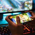 台湾在线游戏娱乐城众受欢迎