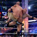 第37届摔角狂热4月10日将在佛州坦帕的雷蒙詹姆斯体育场举行