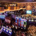 两华汉涉经赌场物色富豪提供贷款助炒卖温哥华物业洗黑钱
