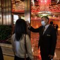 澳门赌场去年3月全面重开但实施一系列防疫规定