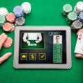 网路赌场丰厚的利润成了地方财政重要收入来源