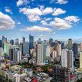 菲律宾众议院通过法案对博彩公司征收高达25%所得税