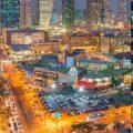 菲律宾在线博彩公司带来丰厚税收