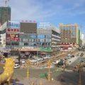 西港基建逐渐完善在线博彩业悄悄回归