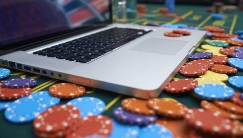跨境赌博首次入刑3月1日起正式实施