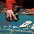 中国对跨境赌博进一步加大打击力度