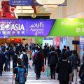 今年G2E亚洲实体展会8月将于澳门威尼斯人金光会展中心举行