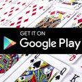 Google Play商店开放体彩、博彩应用程序上架